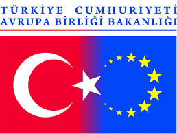 T.C. Avrupa Birliği Bakanlığı