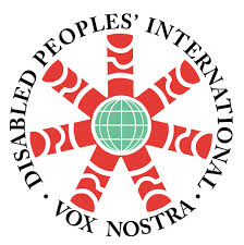 Disabled People's International